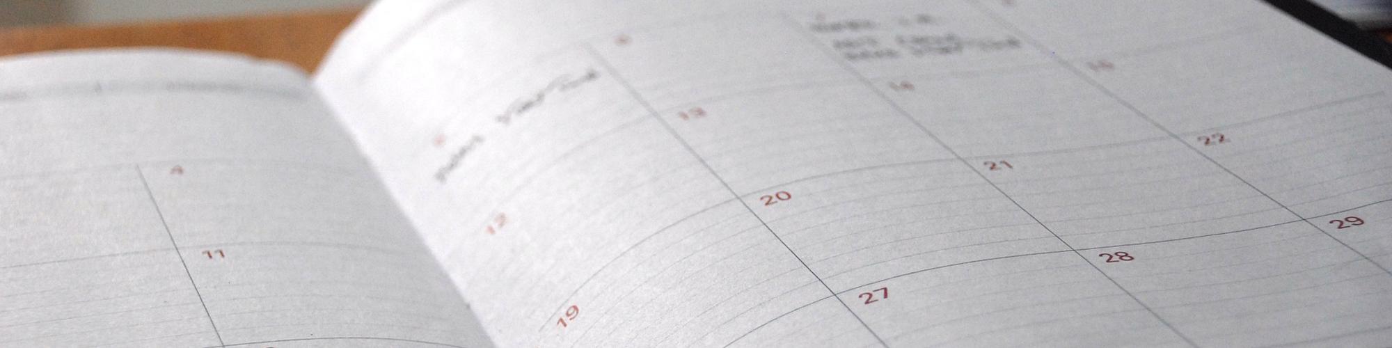 Calendario Traduzione Inglese.Calendario Mediatori Linguistici Matera Mediazione