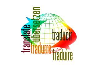 master in traduzione