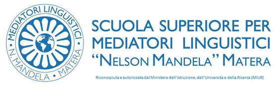 SSML Nelson Mandela