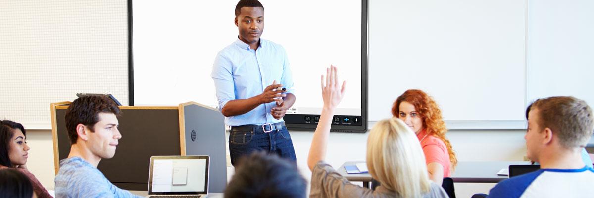 università-lingue-straniere matera nelson mandela scuola formazione professionale certificata traduzione-6