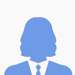 avatar-donna-ss-nelson-mandela-matera-basilicata