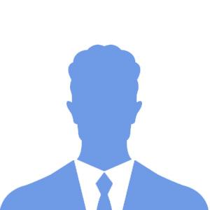 avatar-uomo-ss-nelson-mandela-matera-basilicata