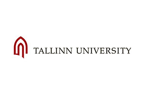 tallin-university-ss-nelson-mandela-matera-basilicata