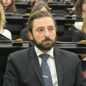 Ferrari-Maurizio-ss-nelson-mandela-matera-basilicata