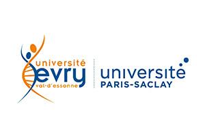 universite-evry-paris-saclay-ss-nelson-mandela-matera-basilicata