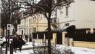 Tirocinio a Metz_gennaio 2019_2