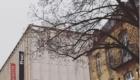 Tirocinio a Metz_gennaio 2019_6