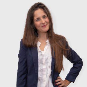Marta Tardaguila del Castillo